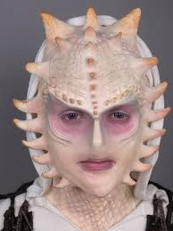 special effects makeup schools in chicago 2469 best images on artistic make up