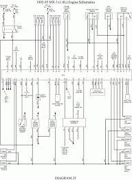 mazda mx3 fuse box diagram discernir net