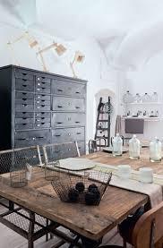 d駑onter robinet cuisine 7 best salle à manger bord de mer images on dining room