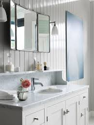 broby dunvit 2 kvänum badrum pinterest bathroom