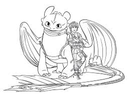 picture train dragon coloring pages bulk color