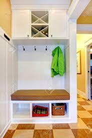 hallway storage cabinet lightandwiregallery