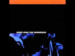 Light And Day Joe Henderson Quartet Night And Day Youtube
