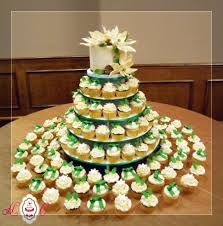 cake designers near me wedding cake custom birthday cakes near me wedding cake designs