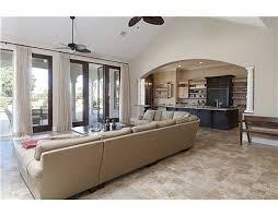 bill gates home interior billionaire bill gates buys florida equestrian estate for 8 7
