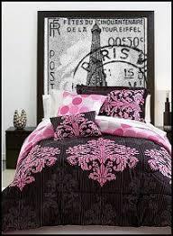 parisian bedroom decorating ideas marvellous design themed bedroom decor unique ideas eiffel