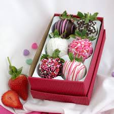 chocolate covered strawberry bouquets s day idea chocolate covered strawberries