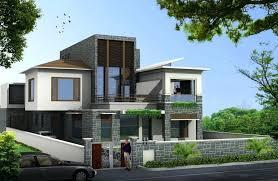 home design software exterior dream house design dream house exterior modern and luxury house