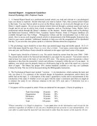 c200 paper template task 1 4 14