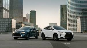 who is the in the lexus commercial lexus redefines sophistication with the entirely rx lexus