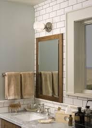 schoolhouse bathroom lighting moncler factory outlets com