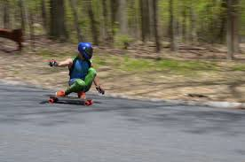 bustin modela search results for page 87 longboarding news and events