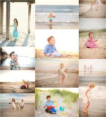 Photographers In Virginia Beach 52 Best Photography Spring Portrait Ideas Images On Pinterest