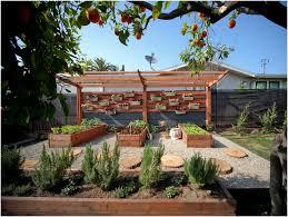 Outdoor Backyard Ideas Backyards Winsome Big Backyard Landscaping Ideas Simple Backyard