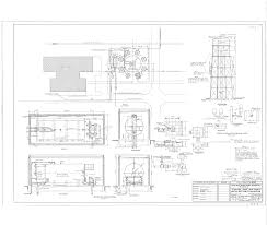Hospital Floor Plans Official Blueprints And Floor Plans