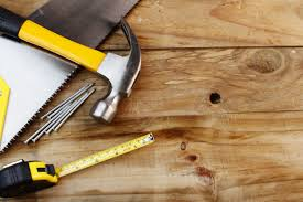 how to repair a hardwood floor for d i y s and contractors