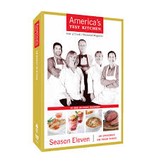america u0027s test kitchen season 11 dvd shop pbs org