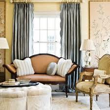 Classic Livingroom Living Room High Ceiling Living Room Design Nila Homes