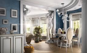 mediterranean home decor also with a nautical home decor also with