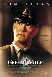 Den gröna milen (1999)