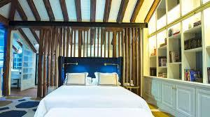 hotel lexus miraflores precios 6to6 meeting madrid nos colamos con el nissan gt r 2017