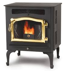lennox hearth products a 1 stoves u0026 fireplaces