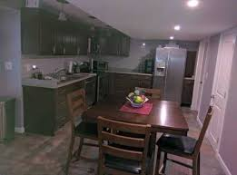 3 Bedroom Apartments For Rent In Springfield Ma 63 Springfield Ma Apartment With By Owner For Rent Average 1 115
