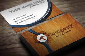 Design Your Own Business Card For Free Handyman Business Cards Lilbibby Com