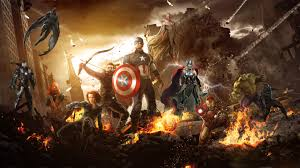 captain america new hd wallpaper 9 smashing hd wallpapers of captain america civil war