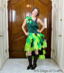 woodland fairy halloween costume woodland fairy halloween costume fairfield world blog