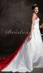 brautkleider kataloge bridesire übergrößen brautkleider große größen
