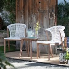 Modern Bistro Chairs Contemporary Modern Bistro Sets Hayneedle