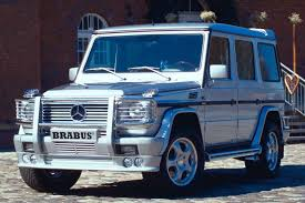 mercedes g class used for sale mercedes g class 2683459