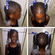9 year old black hairstyles us tearful year old