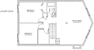 yellowstone log homes floor plans archives mywoodhome com