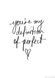 best 25 boyfriend captions for instagram ideas on