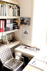 asaya home decor 49 best workspaces images on pinterest workshop workspaces and