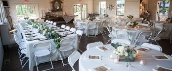 Wedding Barns In Missouri Bransons Missouri Indoor Outdoor Rustic Elegant Mountain Weddings