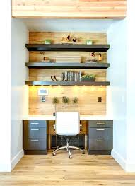 design ideas small spaces home office space ideas simple home office ideas for small spaces