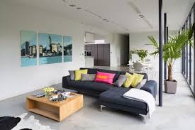 New Build Homes Interior Design New Build Interior Design Ideas Best New Build Homes Interior