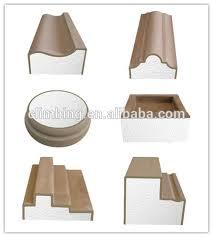 Polystyrene Cornice Eps Foam Building Cornices Wood Cornice Patterns Buy Plaster Of