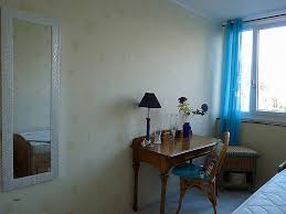 chambre chez particulier location chambre chez l habitant awesome hd wallpapers