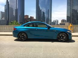 blue expected to be hottest car color for 2017 south southwest