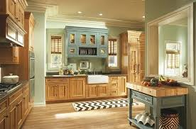 kitchen paint colors with oak cabinets and stainless steel appliances oak cabinets ideas on foter