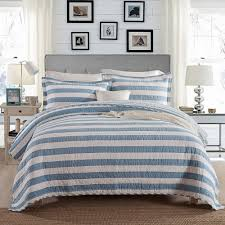 popular quilt bedspread buy cheap quilt bedspread lots from china
