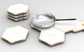 futuristic kitchen small kitchen appliances design trends