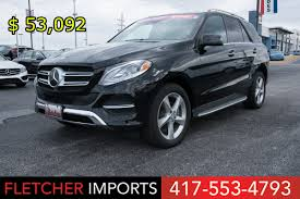 mercedes joplin mo frank fletcher imports mercedes dealership in joplin