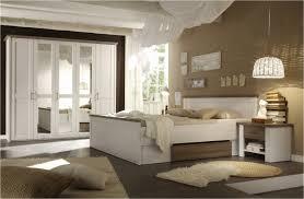 Schlafzimmer Lampe Romantisch Gakdo Com Page 3 Of 3 Home Design Ideen Bilder Umgestalten