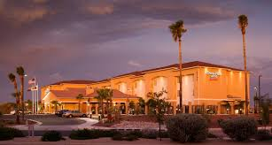 Tucson Mall Map Top Hotels In Tucson Marriott Tucson Hotels
