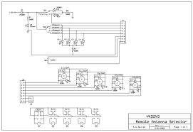 g switch schematic zen diagram wiring diagram components